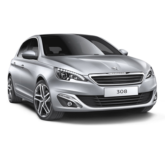 location peugeot 308 marrakech