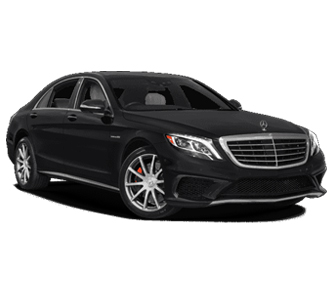 location Mercedes Class S 350 marrakech
